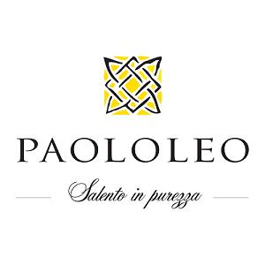 logo-paololeo